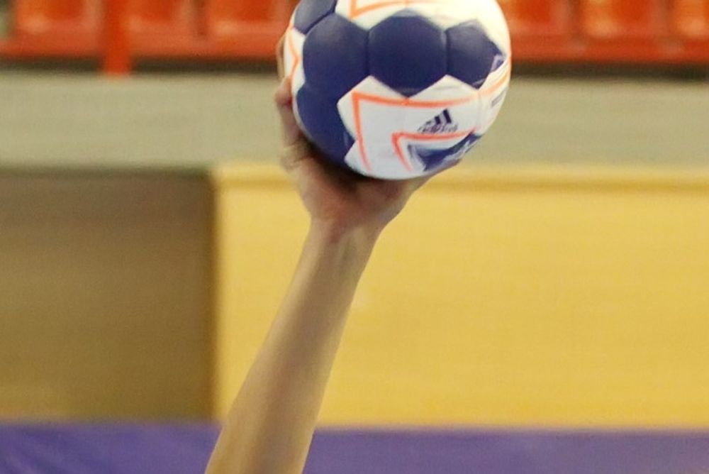 Κύπελλο Χάντμπολ Γυναικών: Στον τελικό με ΠΑΟΚ με... μπασκετικό σκορ η Νέα Ιωνία