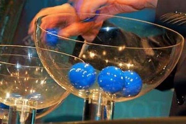 Κύπελλο Ελλάδας Γυναικών: Κληρώνει για το Final Four