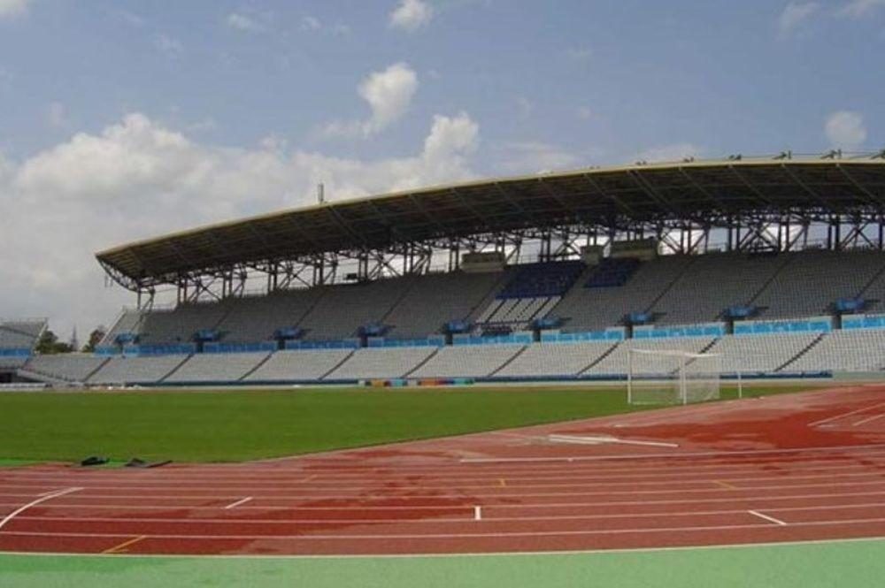 Παναχαϊκή: Στο Δημοτικό Συμβούλιο η απόφαση για το γήπεδο