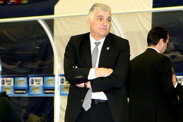 Σ. Μαρκόπουλος: «Άσχημη ήττα για τη συνέχεια»