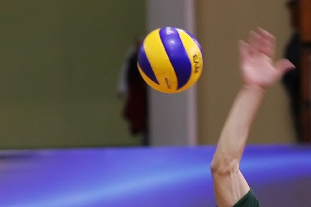 Volleyleague: Ξεχωρίζει το ΑΕΚ - ΠΑΟΚ