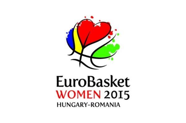 Ευρωμπάσκετ Γυναικών: Το πρόγραμμα της Ελλάδας