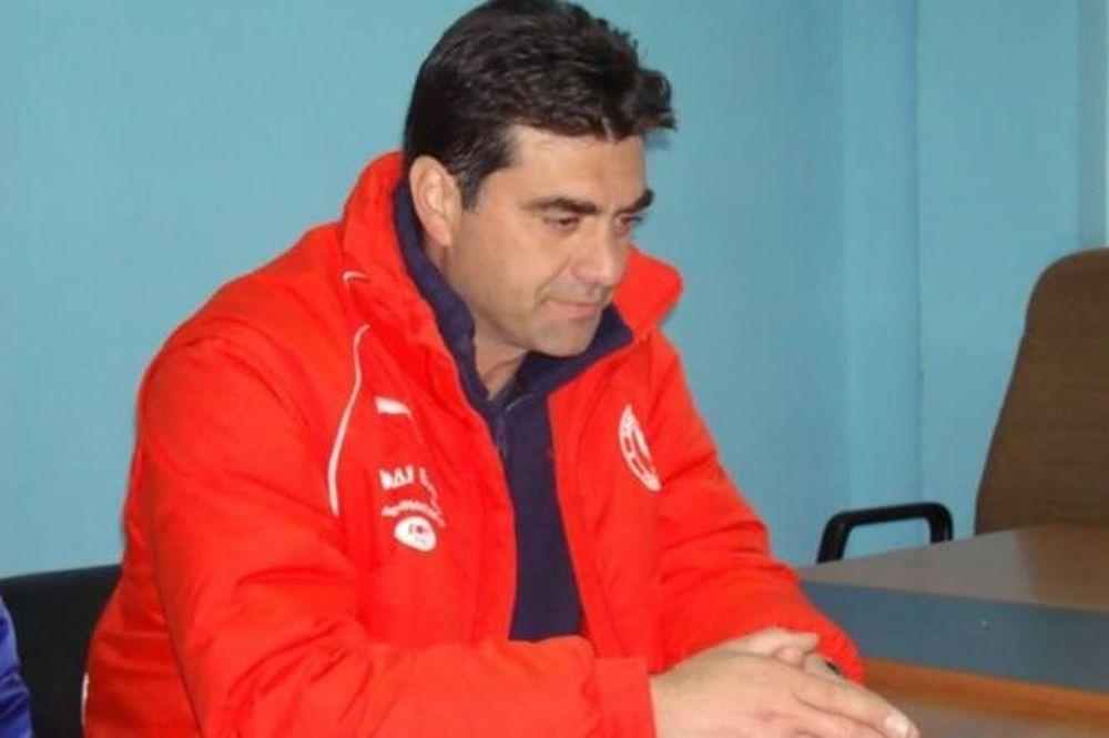 Γκουτσίδης: «Σαν ομάδα ήμασταν καλύτεροι»