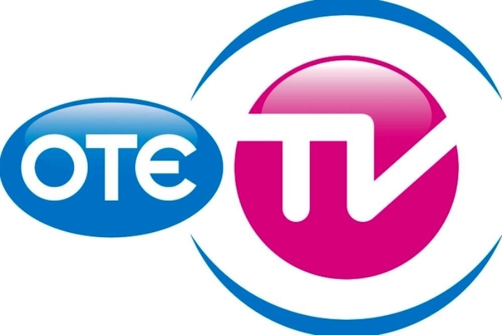 Αθλητική πανδαισία στον OTE TV