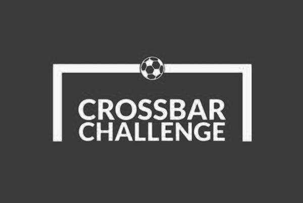 Το Crossbar Challenge του ΠΑΟΚ (video)
