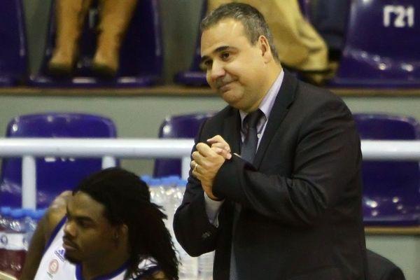 Φλεβαράκης: «Σημαντικό που προβληματίσαμε τον Ολυμπιακό»