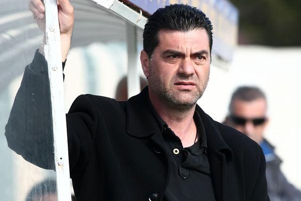 Γκουτσίδης: «Η πιο σημαντική μας νίκη»