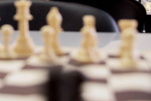 Σκάκι: Το πρόγραμμα του σκακιστικού φεστιβάλ της Αθήνας