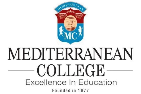 Mediterranean College : Οι τάσεις στην αγορά των Mobile Devices