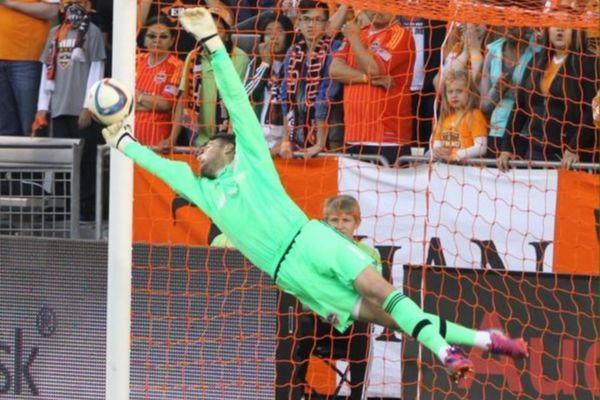 MLS: Απίστευτο αυτογκόλ, πρώτη νίκη για Ορλάντο Σίτι (video)