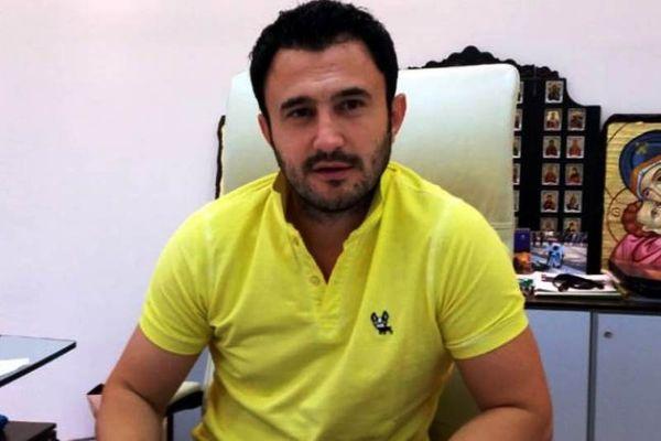 Βέροια: Ο Καρυπίδης καθορίζει τις εξελίξεις