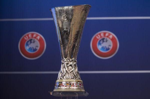 Europa League: Ισοπεδωτικές Φιορεντίνα και Ντιναμό Κιέβου!
