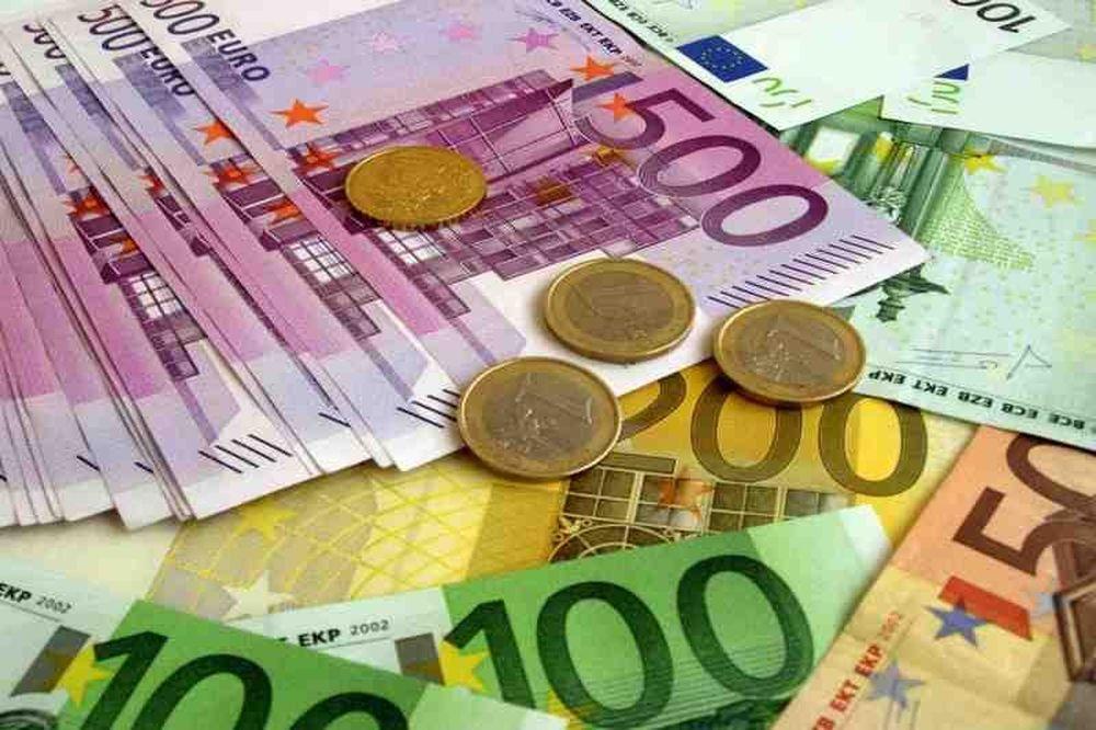 Με 8 OVER πήρε 3.577,76 ευρώ!