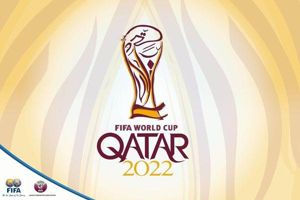 18 Δεκεμβρίου ο τελικός του Μουντιάλ 2022