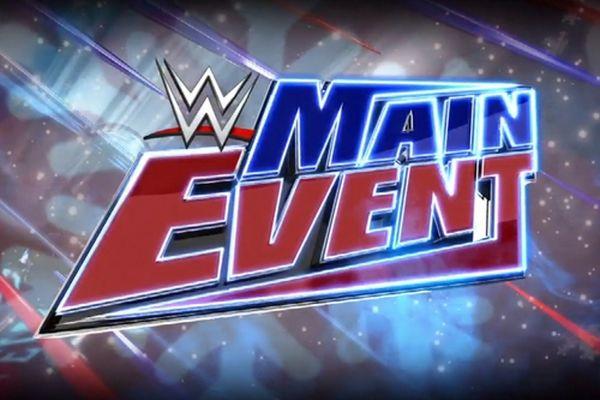 Main Event: Επιμονή του Curtis Axel