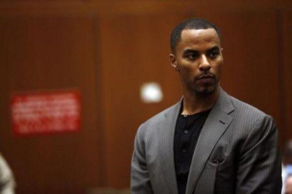 NFL: Νέες κατηγορίες βιασμού στον Darren Sharper