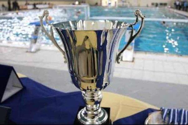 Κύπελλο Πόλο Ανδρών: Με 9 ομάδες η κλήρωση