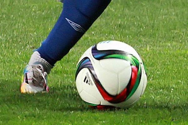Κύπελλο Ποδοσφαίρου Γυναικών: Συναρπαστική πρεμιέρα στη Β' Φάση