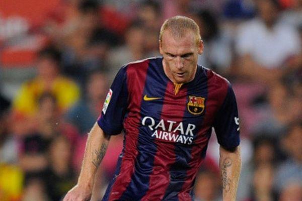 Μπαρτσελόνα - Ρεάλ Μαδρίτης: Το γκολ του Ματιέ (video)