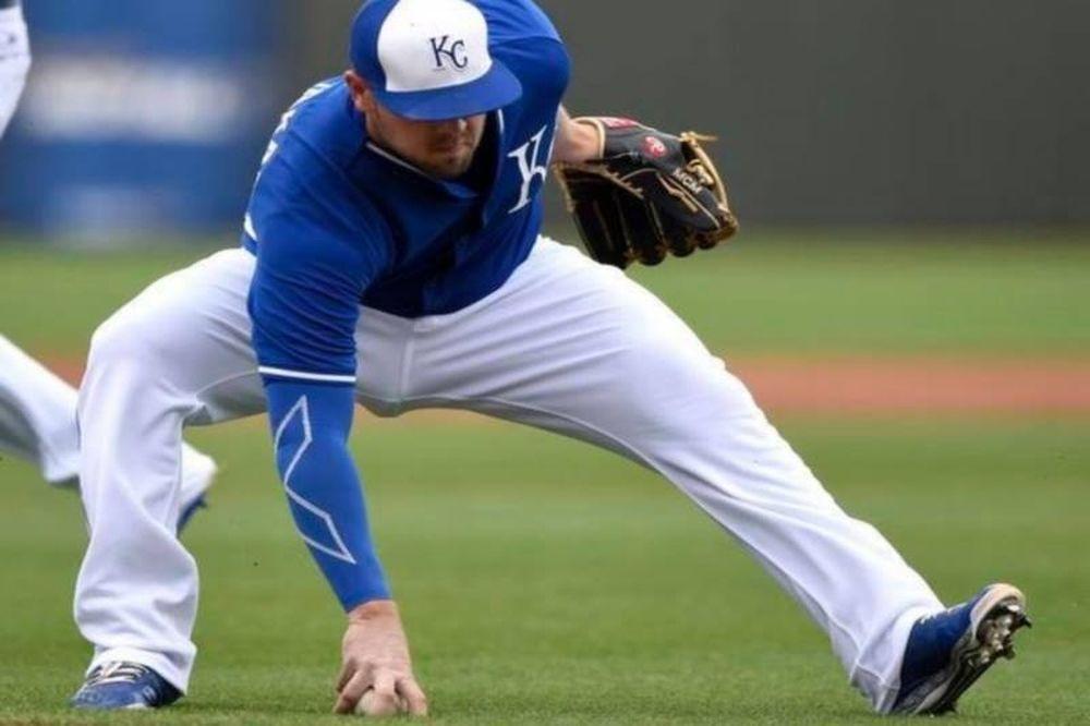 MLB: Δύο hits και ένα RBI για Μουστάκα (videos)