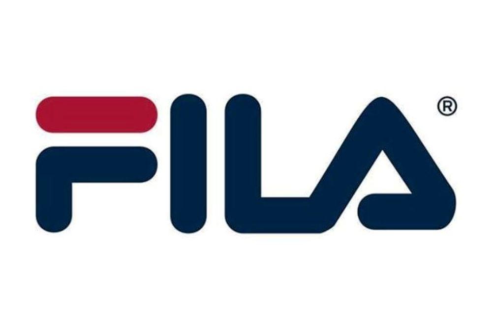 ΑΕΚ: Συμφωνία με FILA