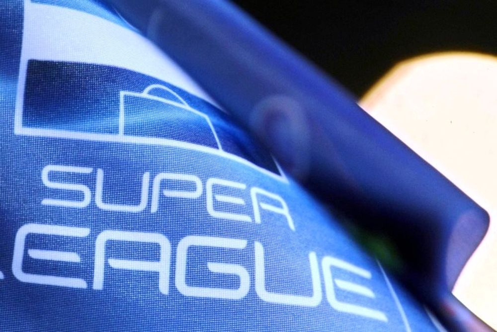 Superleague: Η «μάχη» της παραμονής