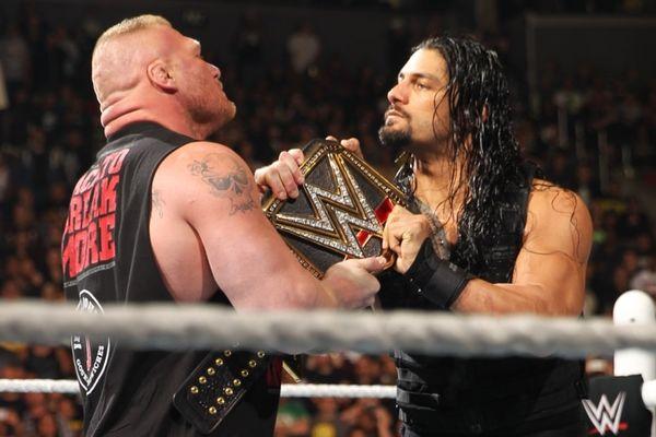 Raw: Τελικό «ψήσιμο» για WrestleMania 31 (videos+photos)