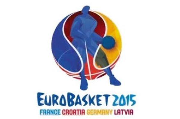 Ευρωμπάσκετ 2015: Τα γήπεδα του τουρνουά (video)