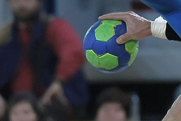 Κύπελλο Χάντμπολ: Οι διαιτητές των τελικών