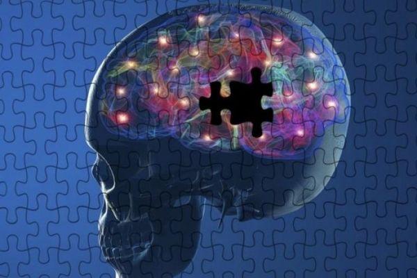 Σκοτώνετε τα εγκεφαλικά σας κύτταρα με αυτές τις 3 συνήθειες