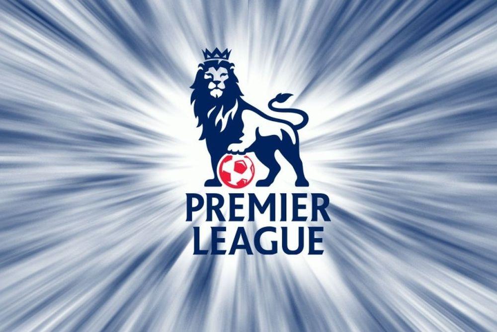Premier League: Ελάχιστα … πατριωτικό  πρωτάθλημα