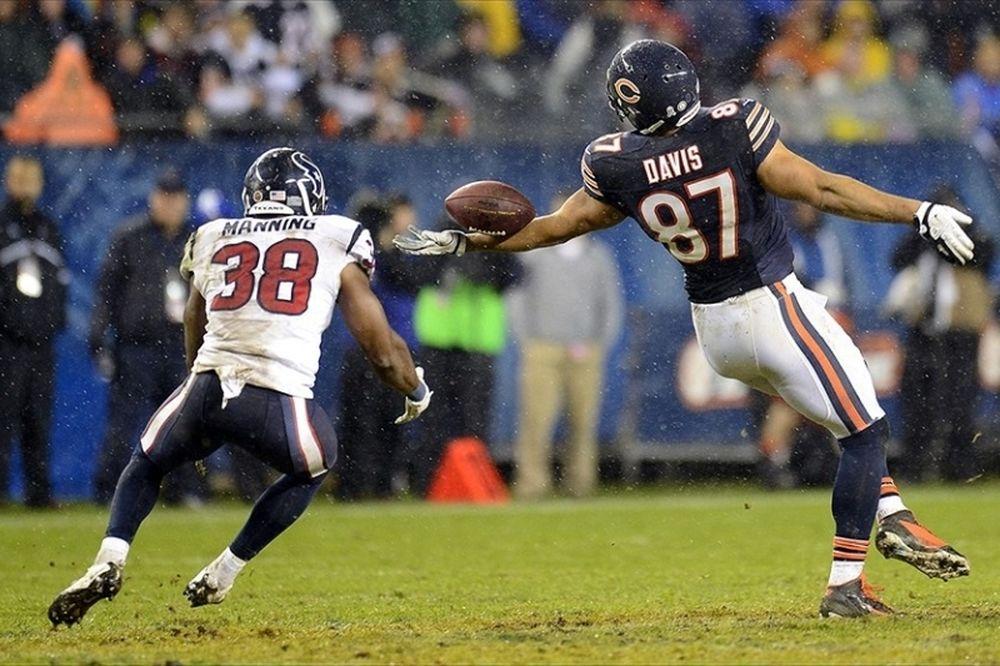 NFL: Έρχονται αλλαγές στον έξτρα πόντο
