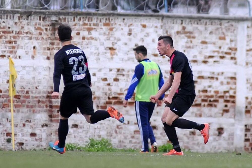 Δερμιτζάκης: «Ελάτε γήπεδο»