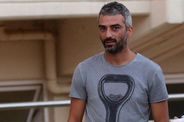 Ρουμπάκης: «Ο Ερασιτέχνης θα αποφασίσει για τον ΟΦΗ»