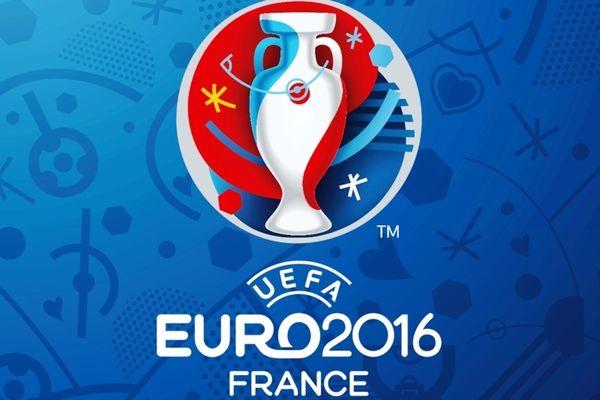 Euro 2016: Το απόλυτο η Αγγλία με «τεσσάρα»