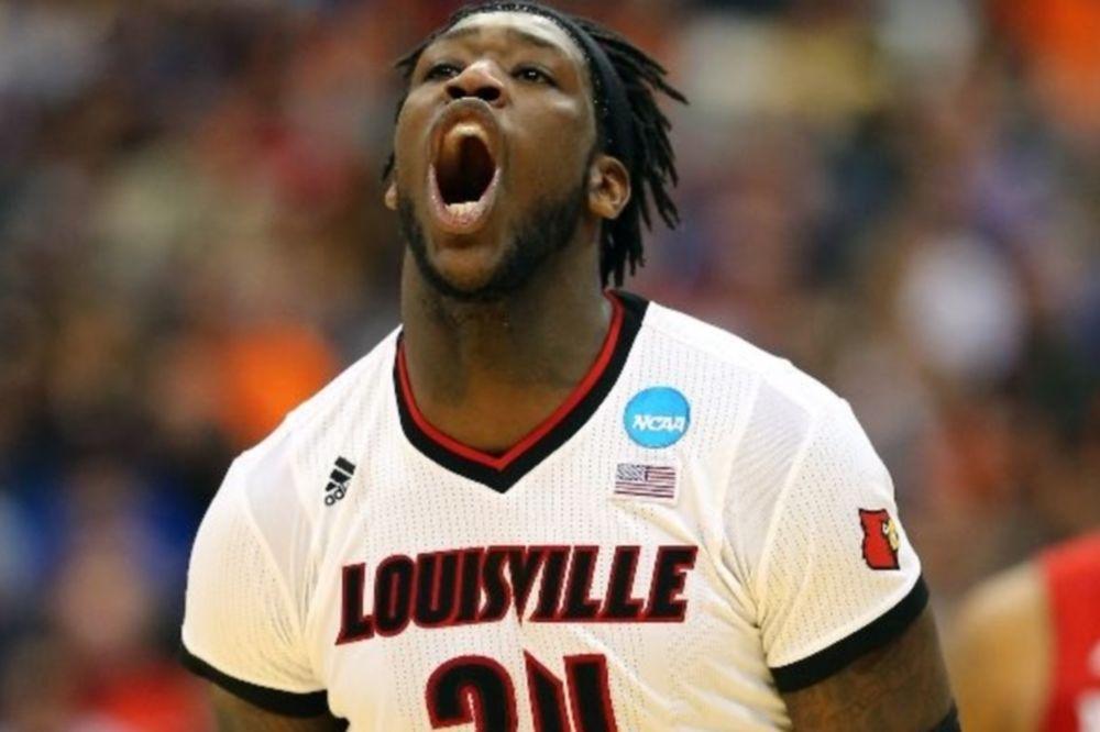 NCAA: Elite Eight για Λούισβιλ, Ντιουκ και Γκονζάγκα (videos)