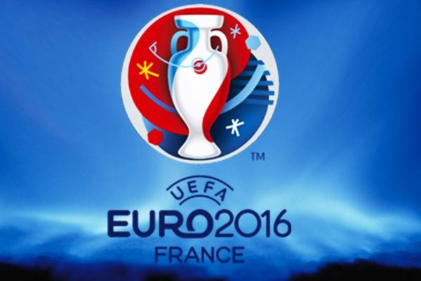 Προκριματικά Euro 2016: Μαραμένες… τουλίπες (videos)
