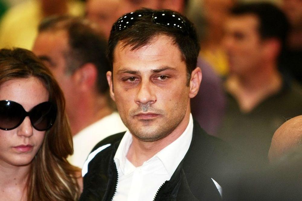 ΑΕΚ: Συνεχίζει να ελπίζει ο Βασιλόπουλος