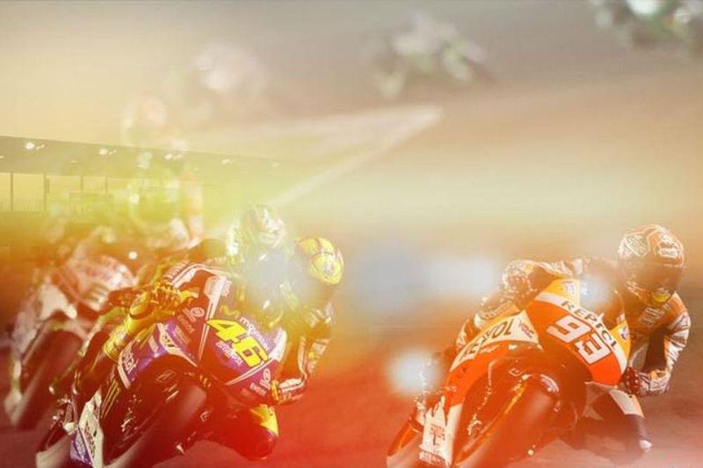 Moto GP: Έχει ανταγωνισμό φέτος ο Μάρκεζ (videos)