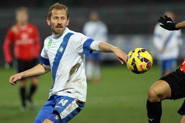 Τόργκελε στο Onsports: «Δεν είναι... ανάγκη η Ουγγαρία να νικήσει την Ελλάδα» (photos+videos)