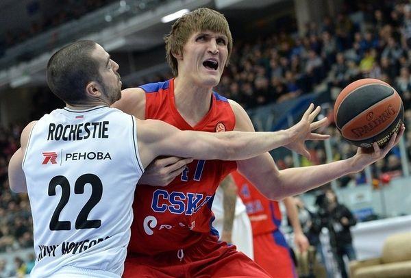 Κιριλένκο στο Onsports: «Κανένας… πόλεμος με Ολυμπιακό!» (photos+videos)