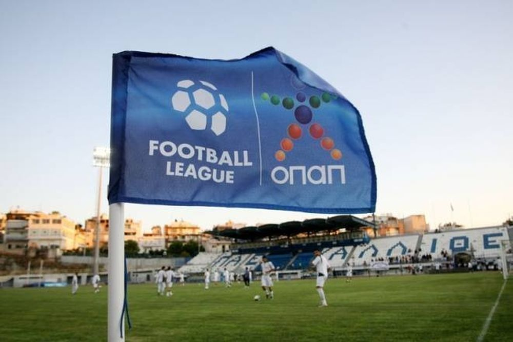 Football League: Η μέχρι τώρα βαθμολογία στα play off
