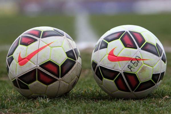 Football League-Βόρειος Όμιλος: Η βαθμολογία των play out