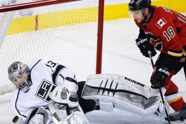 NHL: Εκτός playoffs οι Κινγκς (videos)