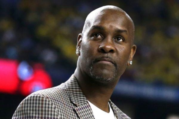 NBA: Κατηγορίες βιαιοπραγίας στον Γκάρι Πέιτον