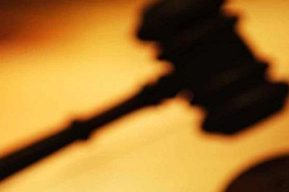 Volleyleague: Οι αποφάσεις του αθλητικού δικαστή για ΜΕΝΤ και Χατζηηλιάδη