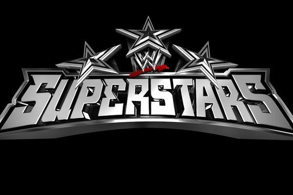Superstars: «Ζέσταμα» για Kidd και Cesaro (video)