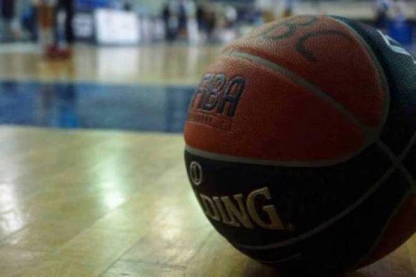 Basket League: Δράση, ξανά χωρίς «αιώνιους»