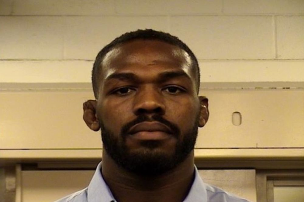 UFC: Επισκιάζει «Mayweather vs Pacquiao» με Jones