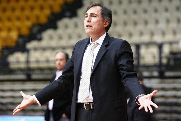 Αλεξανδρής στο Onsports: «Ο Ολυμπιακός δεν μπορεί να υποτιμήσει τον Παναθηναϊκό»